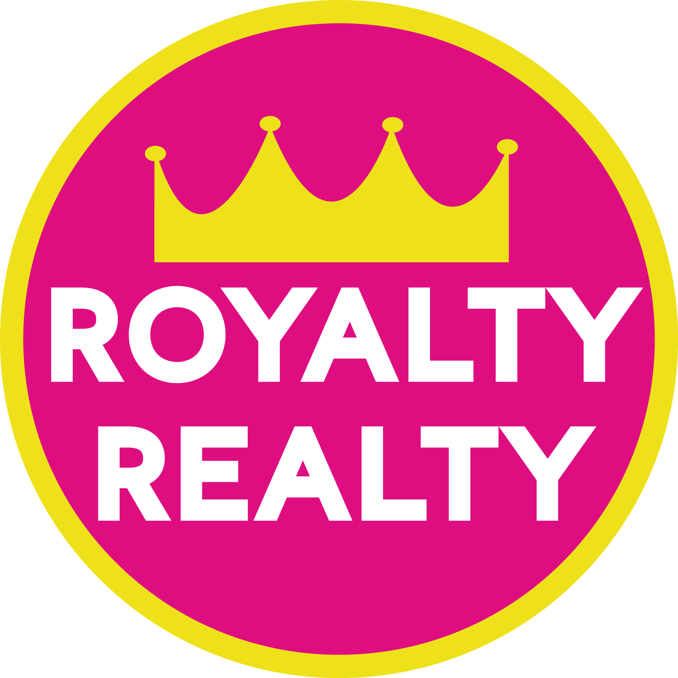 Royalty Realty